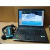 Read / Clear failure code Auto Scanner Diagnostic Carbrain c-168 for sale