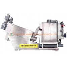 Screw Conveyor Polymer Dosing System For Sludge Dewatering for sale