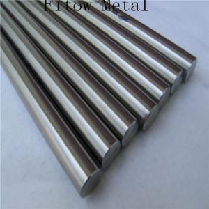 Wholesale titanium Gr.3 R50550 3.7055 Titanium bar from china suppliers