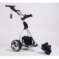 Wholesale 601RT remote golf trolley from china suppliers