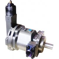 Best Variable Axial Rotary Piston Pump wholesale