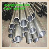 Wholesale DIN ST44.0 TO ST52.3 SEAMLESS STEEL PIPE from china suppliers