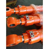 Wholesale 2440-9282H  Doosan S300LC-V bucket  cylinder from china suppliers