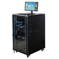 Wholesale Anojie packaging inkjet printer quality service from china suppliers