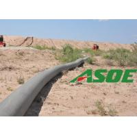 China Lay Flat Pipe For Irrigation for sale