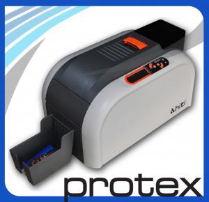 Wholesale HiTi CS200e Smart Card Printer from china suppliers