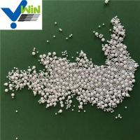 Wholesale China bead manufacturers ceramic price per kg zirconia oxide from china suppliers
