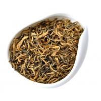 Wholesale Chinese Yunnan Dian Hong Black Tea with Large Plump Leaves from china suppliers