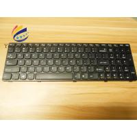 Wholesale Lenovo Full Keyboard laptop internal keyboard Replacement  25-01509012 from china suppliers