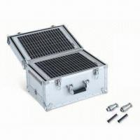 Wholesale Portable Solar Charger from china suppliers
