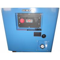 Wholesale Home Power Brushless Kubota Diesel Generator Three Phase Four Wire 15KW - 17KW from china suppliers