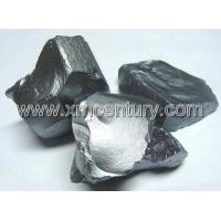 China silicone metal on sale
