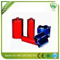Wholesale diamond core bits for concrete diamond core drill bits dry core drill bits Turbo style from china suppliers