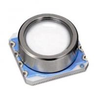 Wholesale MS5803-30BA High Resolution 30 Bar Pressure Sensor Module from china suppliers