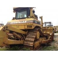 Used CAT D7R Bulldozer for sale