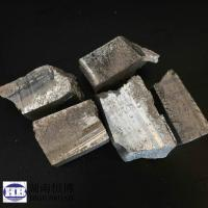 Best Magnesium Zinc master alloy ingot ,MgZn10 alloy wholesale