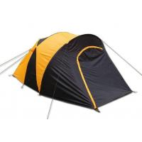 Wholesale Camping Tents from china suppliers
