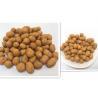 Crispy Coated Chilli Spicy Flavor Peanuts Health Chinese Snacks NON - GMO for sale