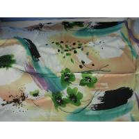 Wholesale Stretch Poly Satin Fabric from china suppliers