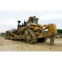 Wholesale Used Caterpillar  Bulldozers (CAT D11R) for sale from china suppliers