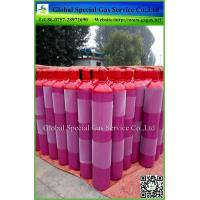 Buy cheap CO2 cylinder, CO2 tank from wholesalers