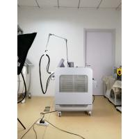 Wholesale New technology alexandrite laser 755 for hair removal brown spots from china suppliers