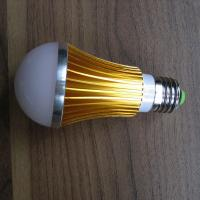 Wholesale Recycle Heat Dissipation Indoor Led Lights Iso9000 For Houses from china suppliers