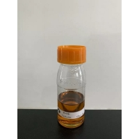 Wholesale Selective Agricultural Herbicides Clethodim 120g/L EC CAS 99129-21-2 from china suppliers