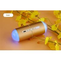 Wholesale Hand Warmer Portable Power Bank For Mobile Phone 5000mAh , Smart Temperature Control from china suppliers