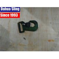 """Wholesale Car Tie Downs Ratchet Strap Parts 2"""" Small Snap Hook (6000lbs) from china suppliers"""