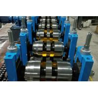 Best Cold Bending Steel Welded Pipe Mill Line wholesale
