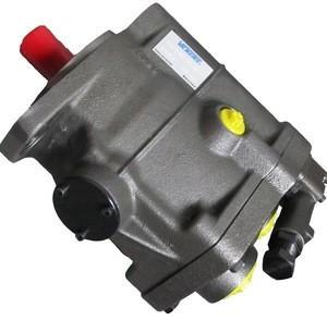 Wholesale PVB5-RS-40-C-11 Variable piston pumps PVB Series Original import from china suppliers
