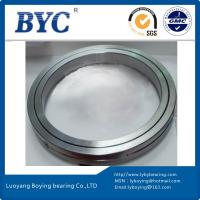 Wholesale Crossed roller bearing SX011836(180x225x22)Replace INA Percision Type Robotic bearing from china suppliers