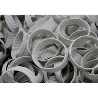 Wholesale PVC Coated 8mm cng High Pressure Low Carbon Steel Tube Material BHG-1 or PVC from china suppliers