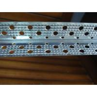 Wholesale External Corner Channel from china suppliers