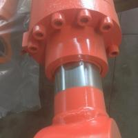 Wholesale K1014381  arm cylinder DX520LC-A  hydraulic cylinder ass'y from china suppliers