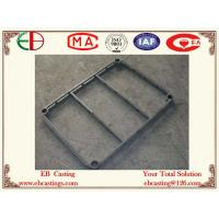 Wholesale Gear Basket Castings with Cr25Ni14 EB3066 from china suppliers