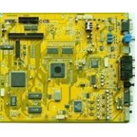 Wholesale OEM and ODM SMT Prototype Board, PCB&PCBA in Medical and Health Field from china suppliers