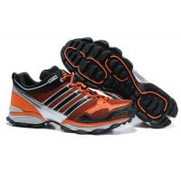 Wholesale Men's Brand Running Comfort Walking Shoes / Suprashoes / Footwears in Fashion from china suppliers