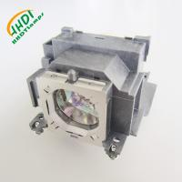 Wholesale UHP 245/170W POA-LMP148 projector lamp replacement for Sanyo PLC-XU4000 from china suppliers
