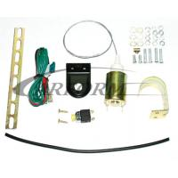 Wholesale Trunk release door power central locking kit from china suppliers