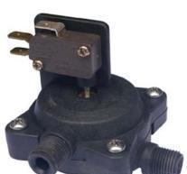 Best Plastic Pressure Control Flow Switch wholesale