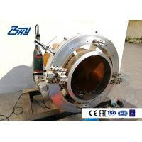Wholesale Split Frame O.D. Mount Chamsell Machines CuttingBeveling Tools For Pipe from china suppliers