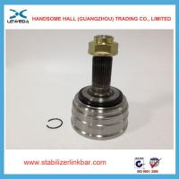 Wholesale outer car cv joints in china, packing cv joint for Honda CB, CD from china suppliers