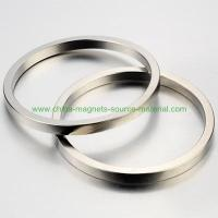 N52 Sintered Neodymium Magnet for sale