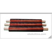 Wholesale Fin Tube Heat Exchanger  for power plant waste heat boiler Aluminum from china suppliers
