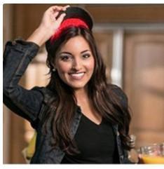Best Professional Hair spa, hospital, hair clinic laser cap wholesale