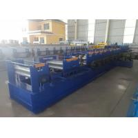 China C Channe Purlin Roll Forming Machine C steel Purlin C Shaped Making Equipment on sale