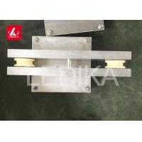 Wholesale Lifting System Top Truss Section / Truss Accessories For Electric Motor Or Manual Chain Hoist from china suppliers