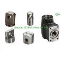 Wholesale hydraulic cylinder parts from china suppliers